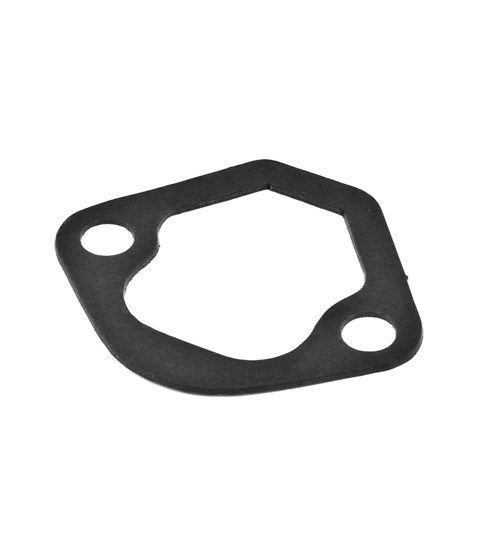 FUEL AUTOMATIC GASKET 0.7 mm F.131
