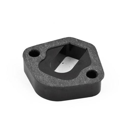 FUEL PUMP AUTOMATIC SPACER F.131