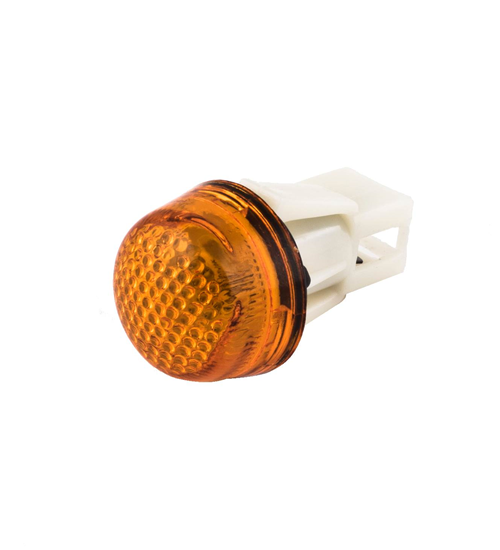 FENDER SIGNAL LIGHT TIPO UNO