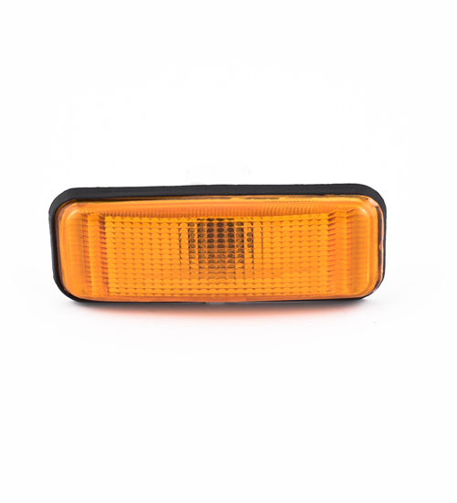 FENDER SIGNAL LIGHT FIAT TEMPRA