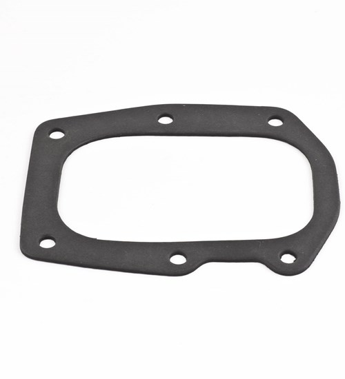 ENGİNE WATER COVER GASKET SLX