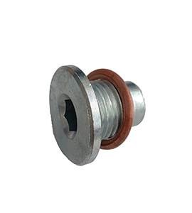 SUMPF PLUG FORD COURİER